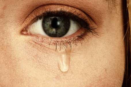 02-tears-bitters.w710.h473.2x